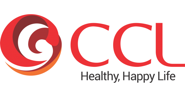 Leading Pharmaceutical Company and Health Care - CCL