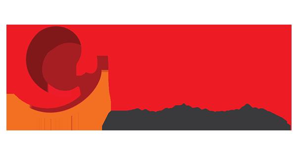 CCL Pharmaceuticals