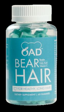 hair-product