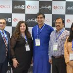 CCL participates in 2nd Aesthetics Conference with Bionike