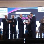 CCL Pharmaceuticals participates at 5th Pharma Summit by PPMA in Islamabad
