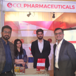 CCL at LUMS & UVAS Job Fairs